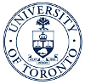 toronto-uni-logo