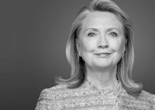 Clinton_Hillary-JPG-Crop-01-609x435